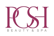 Posh Beauty & Spa