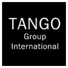 TANGO GROUP INTERNATIONAL