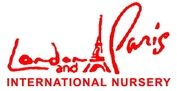 LONDON AND PARIS INTERNATIONAL NURSERY
