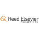 Reed Elsevier Philippines