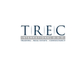 TREC International Recruitment