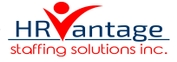 HRVantage Staffing Solutions
