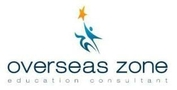 Overseas Zone Ltd.