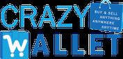 CRAZY WALLET