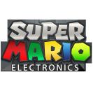 Super Mario Electronics