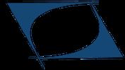 AVL ELECTRONICS LLC