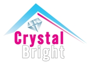 crystal bright cleaning
