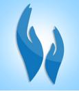 Resources Mena DWC LLC