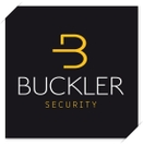 Buckler Security