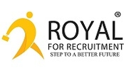 Royal For Recruitment