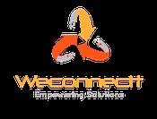WeConnectt