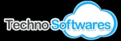 techno softwares malaysia