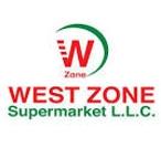 WestZone Supermarket