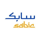 Saudi Basic Industries Corp. (SABIC)