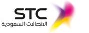 Saudi Telecom Co.
