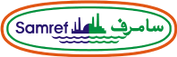 Saudi Aramco Mobil Refinery Co. Ltd