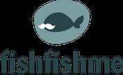 Fishfishme