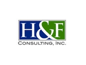 H&F Consultants and Immigration Advisor