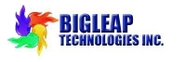 Bigleap Technologies Inc.- Cebu