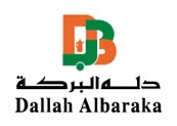 Dallah Albaraka Holding Co.