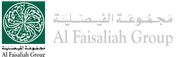 Al Faisaliah Group