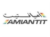 Saudi Arabian AMIANTIT Company