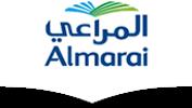 Almarai