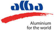 Aluminium Bahrain B.S.C. (Alba)