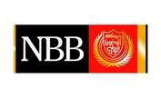 NATIONAL BANK OF BAHRAIN (NBB)