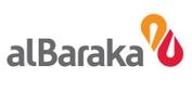 Al Baraka Banking Group B.S.C.