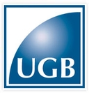 United Gulf Bank B.S.C (UGB, the Bank)