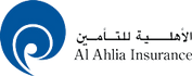 Al Ahlia Insurance Company