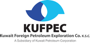 Kuwait Foreign Petroleum Exploration Company