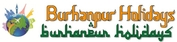 BURHANPUR HOLIDAYS