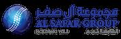 Al Safar Group