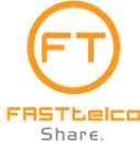 Fast Telecommunication Co.