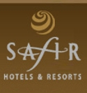 Safir International Hotel