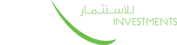 Lusail Investments