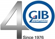 Gulf International Bank (GIB)