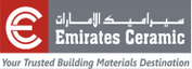 Emirates Ceramic