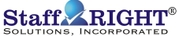 StaffRight Solutions , Inc