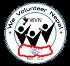 We Volunteer Nepal