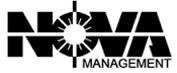 nova management fze