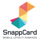 SnappCard