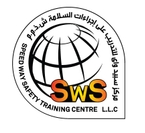 Speed Way Safety Training Centre