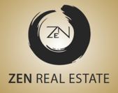 ZEN Real Estate