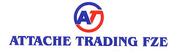 Attache Trading FZE