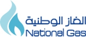 National Gas Company