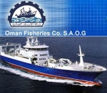 Oman Fisheries Co S.A.O.G
