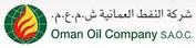 Oman Oil Company S.A.O.C.
